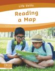 Reading a Map Cover Image