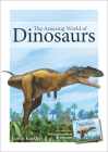The Amazing World of Dinosaurs (Nature's Wild Cards) Cover Image