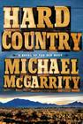 Hard Country Cover Image