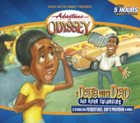 A Date with Dad and Other Calamities (Adventures in Odyssey #46) Cover Image