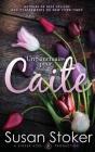 Un Sanctuaire pour Caite Cover Image