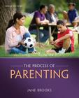 The Process of Parenting Cover Image