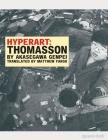 Hyperart: Thomasson: By Akasegawa Genpei Cover Image