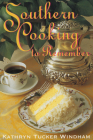 Southern Cooking to Remember Cover Image