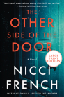 The Other Side of the Door: A Novel Cover Image
