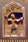 Jaya: Performance in Epic Mahābhārata (Ilex #5) Cover Image