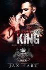Desert King: RB MC Cover Image