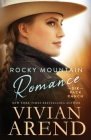 Rocky Mountain Romance (Six Pack Ranch #7) Cover Image