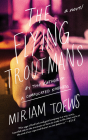 The Flying Troutmans Cover Image