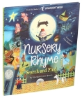 Nursery Rhyme Search and Find (Margaret Wise Brown Classics) Cover Image
