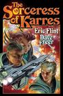 The Sorceress of Karres (Witches of Karres #3) Cover Image
