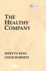 The Healthy Company Cover Image