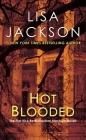 Hot Blooded (A Bentz/Montoya Novel #1) Cover Image