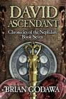 David Ascendant (Chronicles of the Nephilim #7) Cover Image