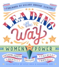 Leading the Way: Women In Power Cover Image