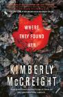 Where They Found Her: A Novel Cover Image