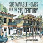 Sustainable Homes for the 21St Century Cover Image