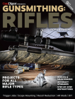 Gunsmithing - Rifles Cover Image