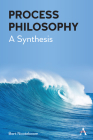 Process Philosophy: A Synthesis Cover Image