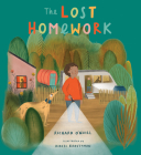 The Lost Homework (Child's Play Library) Cover Image