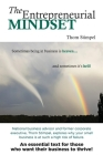 The Entrepreneurial Mindset Cover Image