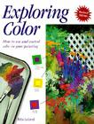 Exploring Color Exploring Color Cover Image
