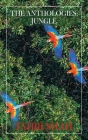 The Anthologies: Jungle Cover Image