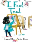 I Feel Teal Cover Image