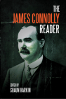 A James Connolly Reader Cover Image
