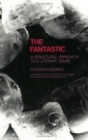 Fantastic: A Structural Approach to a Literary Genre (Cornell Paperbacks) Cover Image