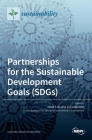 Partnerships for the Sustainable Development Goals (SDGs) Cover Image