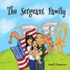 The Sergeant Family Cover Image