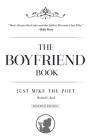 The Boyfriend Book Cover Image