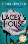 Lacey's House Cover Image