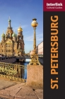 St. Petersburg: A Cultural Guide Cover Image