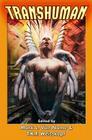 Transhuman Cover Image
