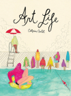 Art Life Cover Image