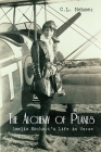 The Alchemy of Planes: Amelia Earhart's Life in Verse Cover Image