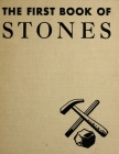 The First Book of Stones Cover Image