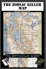 The Zodiac Map: Part of the Zodiac Killer Enigma: Black and White Issue Cover Image