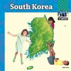 South Korea (Checkerboard Countries) Cover Image