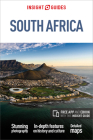 Insight Guides South Africa (Travel Guide with Free Ebook) Cover Image