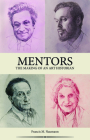 Mentors: The Making of an Art Historian Cover Image