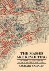 The Masses Are Revolting: Victorian Culture and the Political Aesthetics of Disgust Cover Image