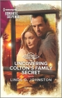 Uncovering Colton's Family Secret Cover Image