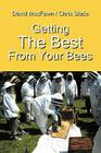 Getting the Best From Your Bees Cover Image