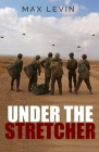 Under The Stretcher Cover Image