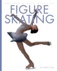Figure Skating (Amazing Winter Olympics) Cover Image