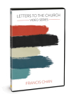 Letters to the Church Video Series Cover Image