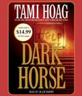 Dark Horse Cover Image